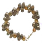 Gemstone-beaded-bracelets