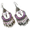 Indian-Designer-Earrings